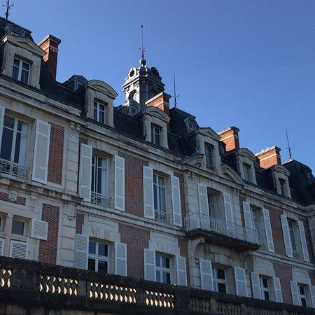 Rully, France: photo2.jpg