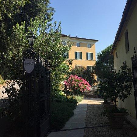 Balbano, Italië: photo4.jpg