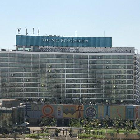 City View Hotel: photo4.jpg