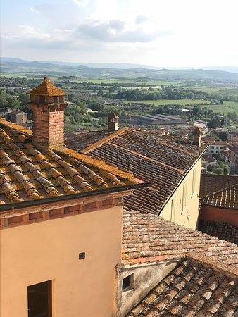 Castello delle Serre ภาพถ่าย