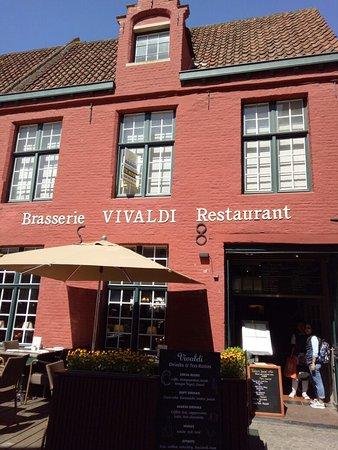Brasserie Vivaldi: IMG20180504122810_large.jpg
