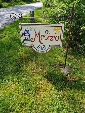 San Maurizio d'Opaglio, إيطاليا: 20180506_104958_large.jpg
