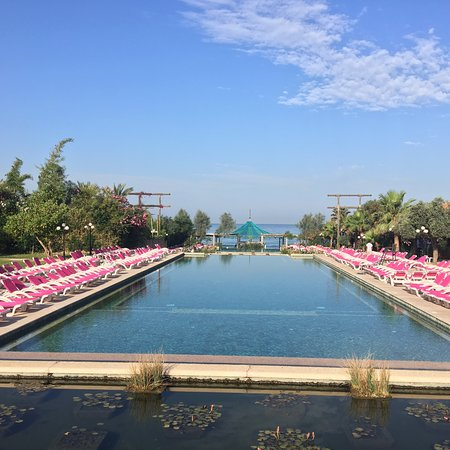 EddeSands Hotel & Wellness Resort: photo1.jpg