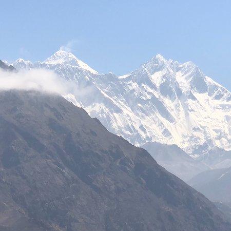 Himalaya Holiday Service ภาพถ่าย