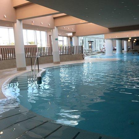 photo7 jpg picture of mind hotel slovenija lifeclass hotels rh tripadvisor com