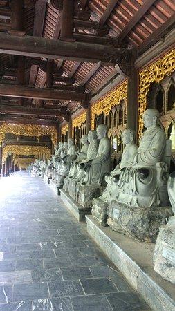 Vietnam Tours - Sinhcafe Travel