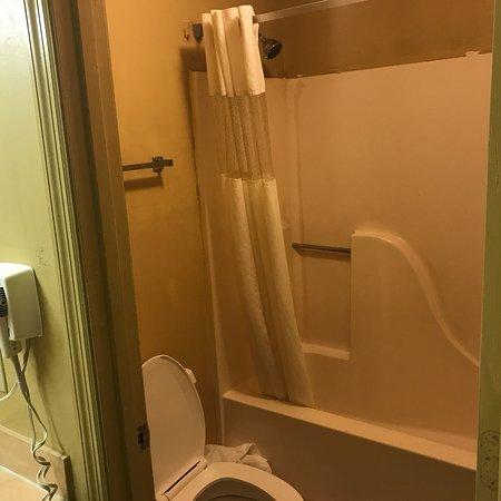 Travelodge Suites by Wyndham East Gate Orange: photo2.jpg