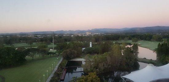 Benowa, Australia: 20180510_061434_large.jpg