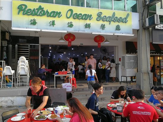 2019 Best Japanese Buffets In Kl For Under Rm100 Price List