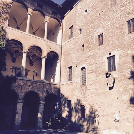 Pievescola, إيطاليا: photo1.jpg