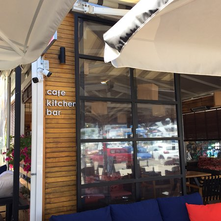 Ikaros Cafe: photo2.jpg