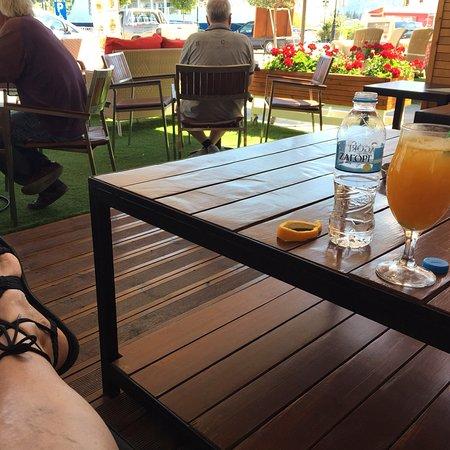 Ikaros Cafe: photo3.jpg