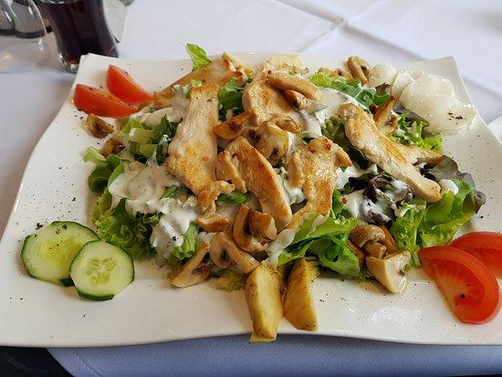 Ponticello Trier Restaurant Bewertungen Telefonnummer Fotos Tripadvisor