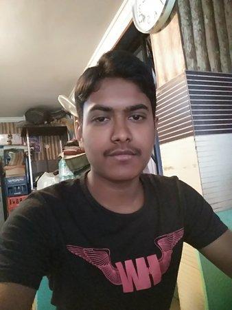 Yeshwantpur, الهند: IMG_20180513_144922_large.jpg