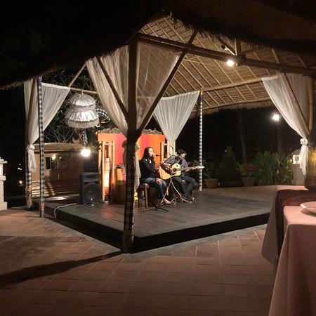 The Ubud Village Resort & Spa: photo2.jpg