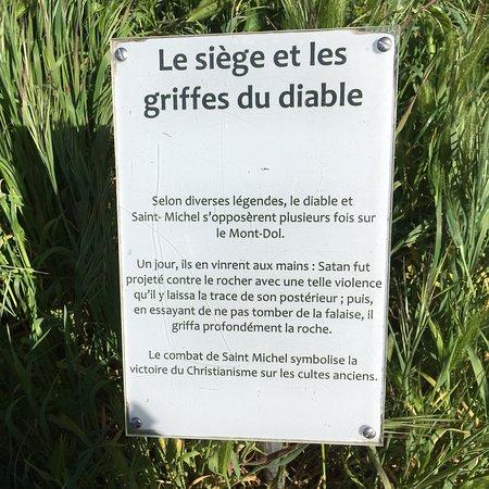 Mont-Dol照片