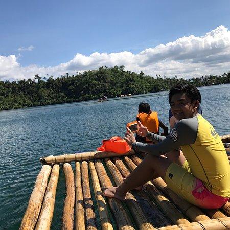 Lake Pandin: photo7.jpg