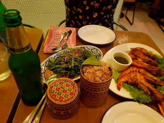 20180513205014largeg Picture Of Soul Food Thai Hong Kong