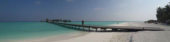 Nalaguraidhoo Island: IMG-20180513-WA0032_large.jpg