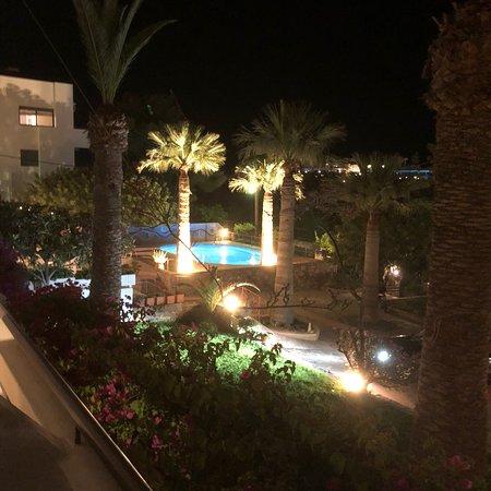 Lato Hotel : photo1.jpg