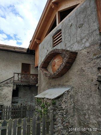 Mezzano, إيطاليا: IMG_20180510_150206_1_large.jpg