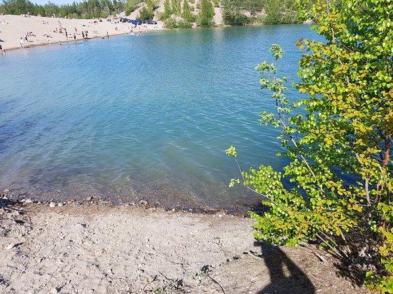 Ekero, Szwecja: 20180513_152625_large.jpg