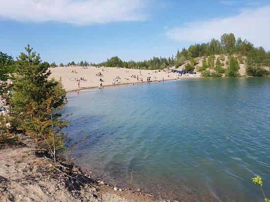 Ekero, Szwecja: 20180513_152622_large.jpg
