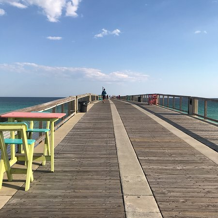 Navarre Beach 2018 All You Need to Know Before You Go with Photos