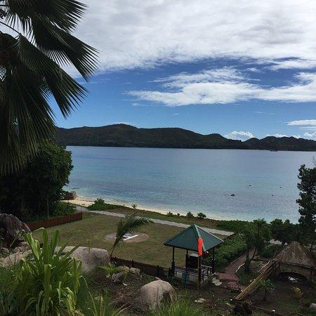 Anse Takamaka, Seychellen: photo2.jpg
