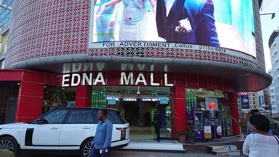 Edna Mall Addis Ababa 2019 All You Need To Know Before