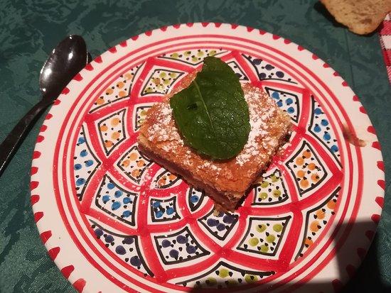 Restaurant Bodega La Plancha Foto