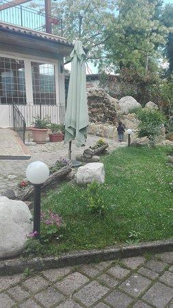 Monte san Martino, Ιταλία: IMG_20180512_123405_large.jpg