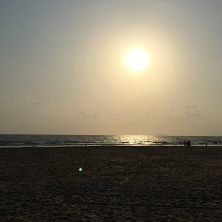 Utorda Beach: photo8.jpg
