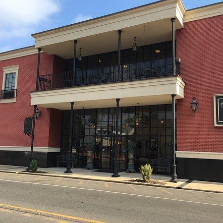 Natchitoches, LA: photo1.jpg