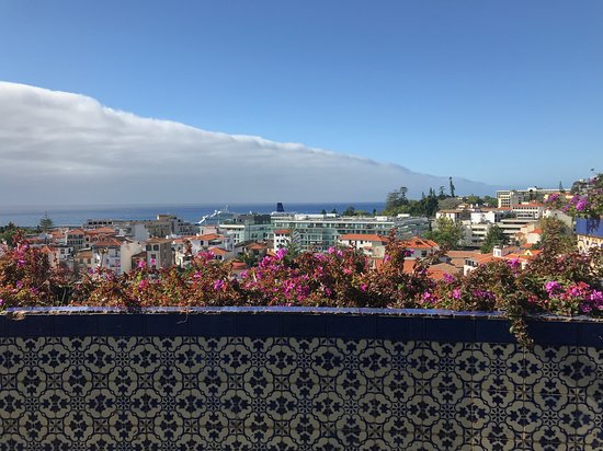 ‪Free Walking Tours Funchal‬