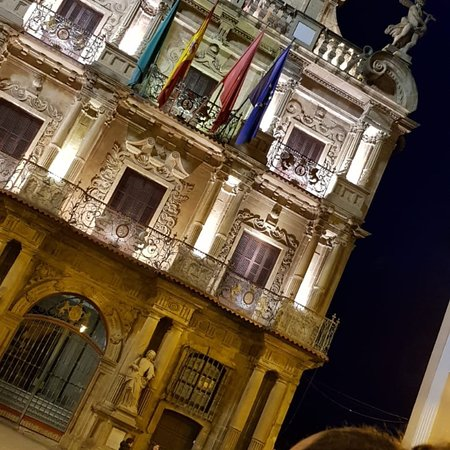 Ayuntamiento: photo0.jpg