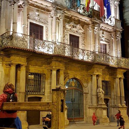 Ayuntamiento: photo3.jpg