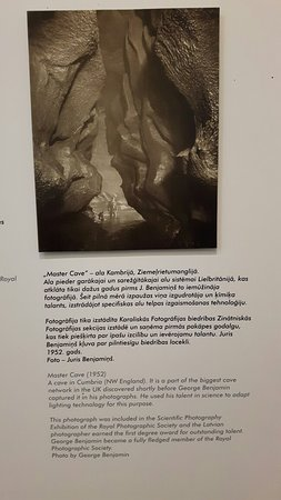 Latvian Museum of Photography: 20180511_150026_large.jpg