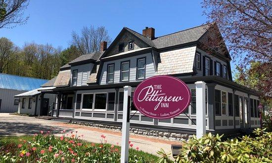 The Pettigrew Inn Ludlow Vermont Updated 2019 Prices
