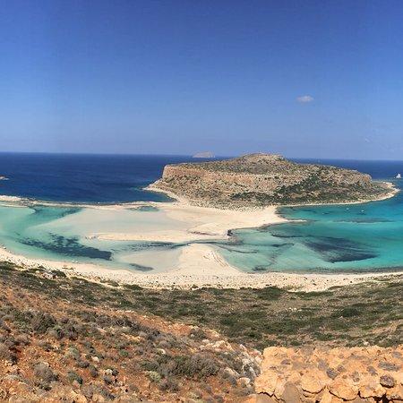 Gramvousa, Yunani: photo1.jpg
