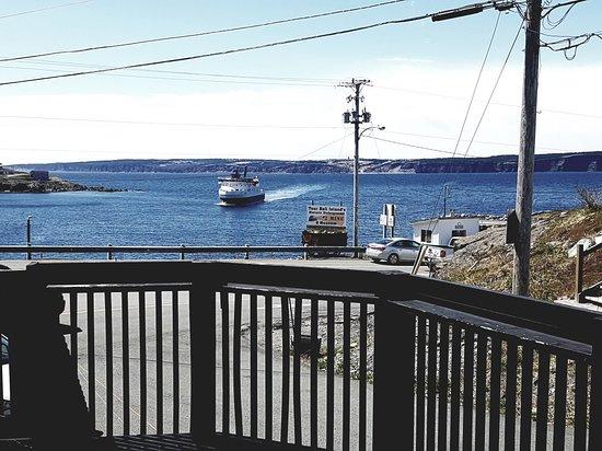 Portugal Cove, Canada: 20180513_140105_large.jpg