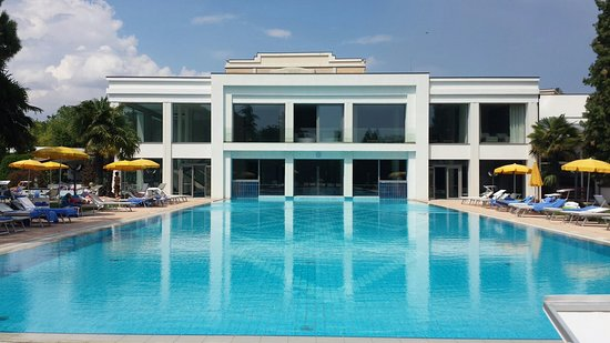 Hotel Terme Neroniane: 20180511_141017_large.jpg