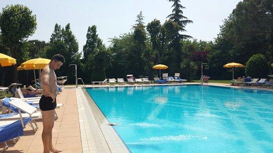 Hotel Terme Neroniane: 20180511_141602_large.jpg