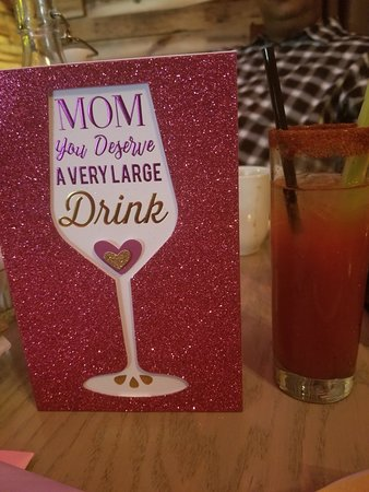 Birmingham, MI: Mother's Day Brunch