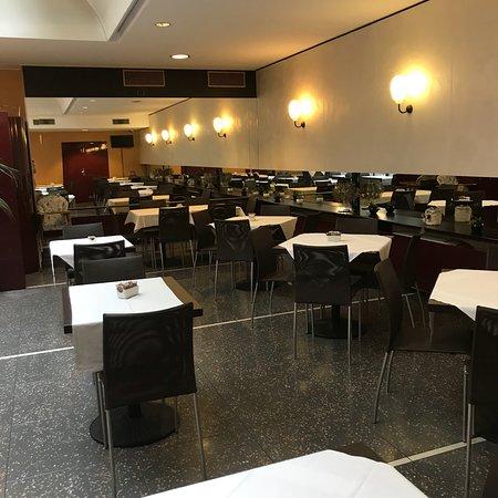 Holiday Inn Turin City Center: photo4.jpg