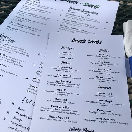 Gainesville Restaurants Open Now