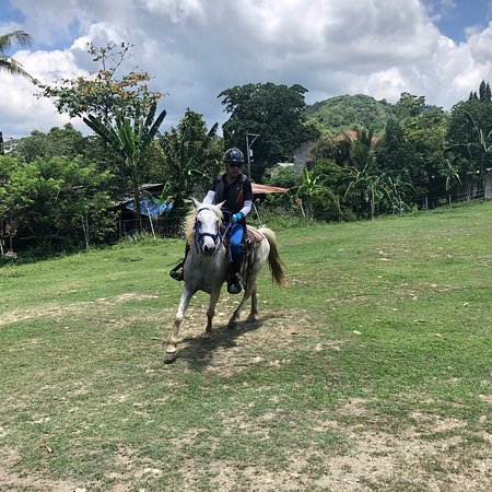 Cebu Riding Club co.