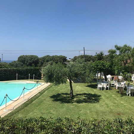 Marina San Gregorio, Italie : photo0.jpg