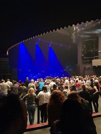 Opera House at Emmet Place: 20180512_194653_large.jpg