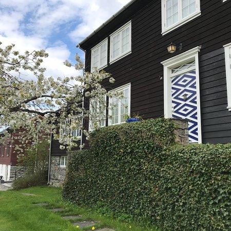 Ullensvang, Norwegia: photo3.jpg